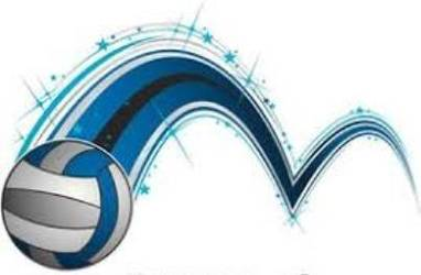 Rapid City COED 6's Volleyball Tournament