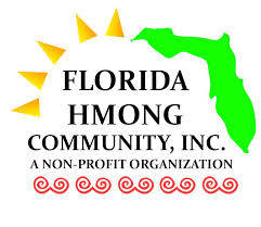 Hmong Florida Community, INC.