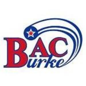 Burke Athletic Club