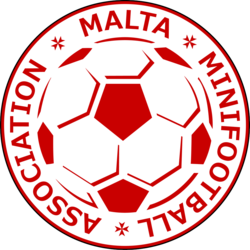 Malta Minifootball Association