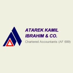 ATAREK KAMIL IBRAHIM & CO.