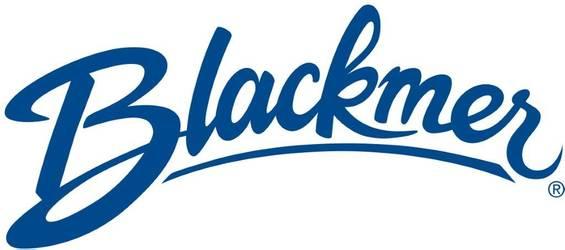 Blackmer