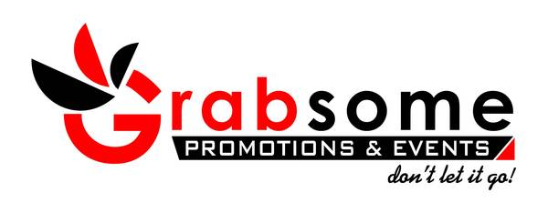 Grabsome Promotions & Events
