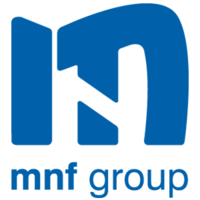 MNF Group Foosball