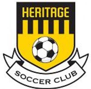Heritage Soccer Club