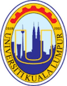 FOM UniKL-RCMP