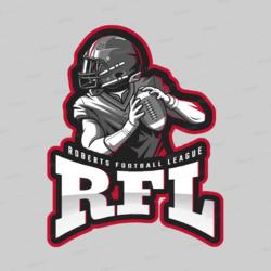 Roberts Football League