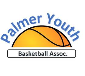 Palmer Youth Basketball Association