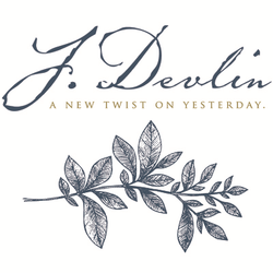 J Devlin Glass Art