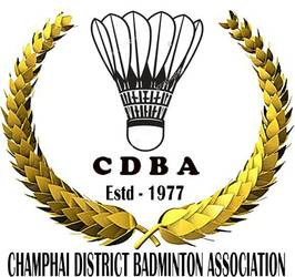Champhai District Badminton Association