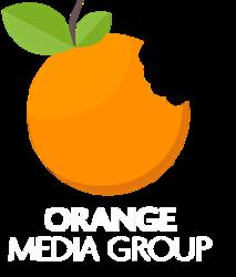 Orange Media Group