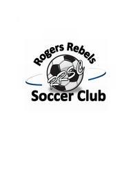 Rogers Rebels Soccer Club