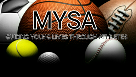 Missouri Youth Sports Association
