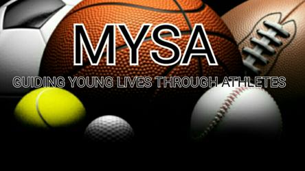 Missouri Youth Sports Association