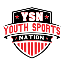 Youth Sports Nation