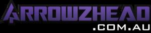 Arrowzhead Recreation