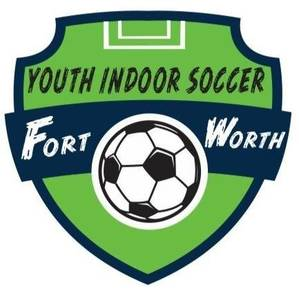 Fort Worth Youth Indoor Soccer