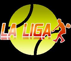 Liga Interna San Juan