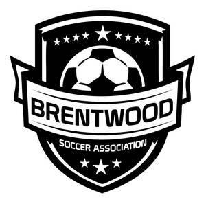 BAA Soccer