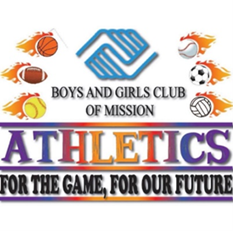 Boys and Girls Club of Mission