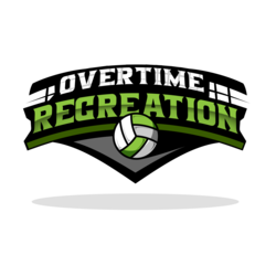 Overtime Recreation