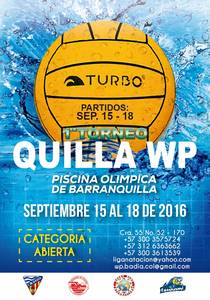 Club WP Badia