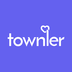Townler