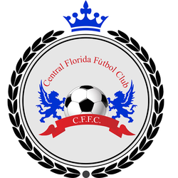 Central Florida Fútbol Club