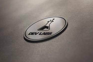 DevLabs
