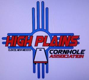High Plains Cornhole Association