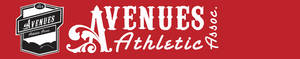Avenues Athletic Association