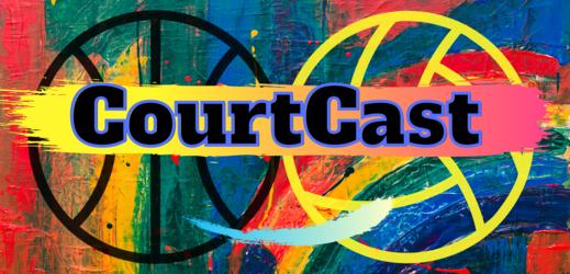 CourtCast