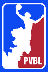 Philippine Vapers Basketball League