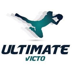 Ultimate Victoriaville