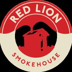Red Lion Smokehouse