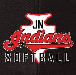 Jim Ned Girls Softball Association