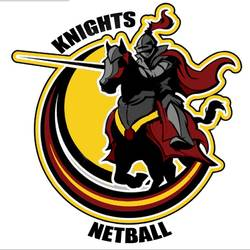 Guildford Leagues Knights Netball Club