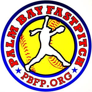 Palm Bay Fastpitch Little League