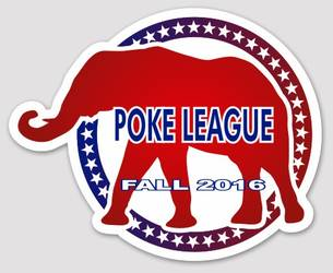 Poke League