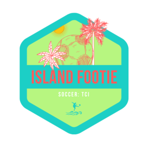 Island Footie TCI