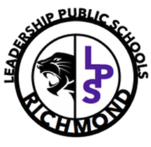 LPS Richmond