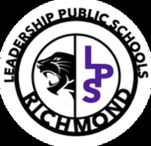 LPS Richmond