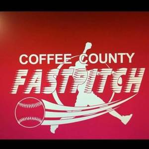 Coffee County Fastpitch Association