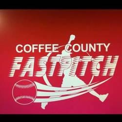 Coffee County Fastpitch Association