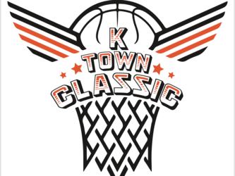 K-Town Classic