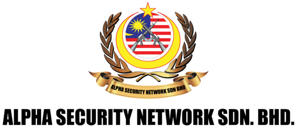 ALPHA SECURITY NETWORK SDN BHD