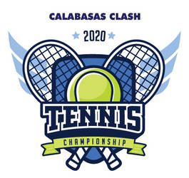 Calabasas Clash