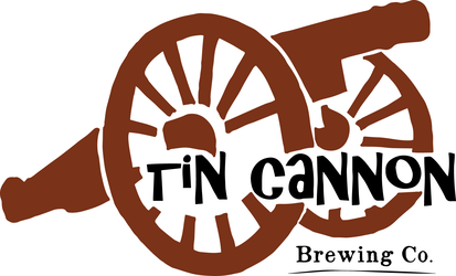 Tin Cannon Brewing