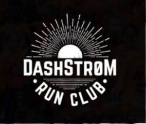 DashStrom Run Club