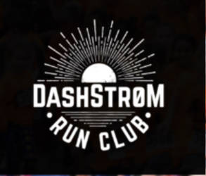 DashStrom Run Club